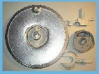 Miniature FILTRE Lave-Vaisselle COMPLET =EPUISE
