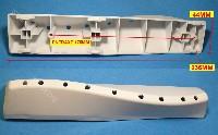 Miniature Batteur Lave-Linge