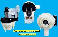 Miniature POMPE LAVE-VAISSELLE VIDANGE 54036