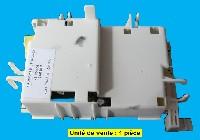 Miniature MODULE SÈCHE-LINGE =EPUISE