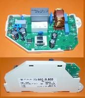 Miniature PLATINE PLAQUE CIRCUIT FILTRE 75.08010.600 prnet