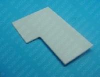 Miniature EMBOUT Lave-Vaisselle Droit PLINTHE