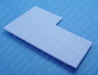 Miniature EMBOUT Lave-Vaisselle Gauche PLINTHE