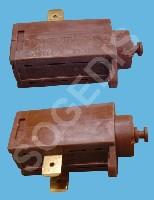 Miniature Interrupteur Lave-Vaisselle ACTIVATION DISTRIBUTEUR