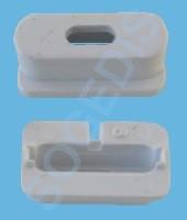 Miniature BOUTON LAVE-LINGE MODULE