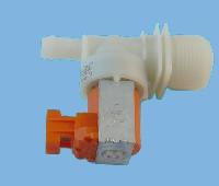 Miniature ELECTROVANNE LAVE-VAISSELLE 1V AVEC BORNIER