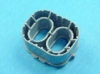 Miniature SUPPORT LAVE-VAISSELLE CLAPET VALVE