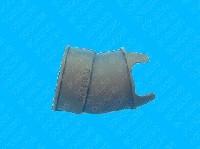 Miniature DURITE LAVE-VAISSELLE MOTEUR CYCL-RESISTAN