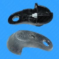 Miniature POIGNEE Petit electro mÉnager COUVERCLE