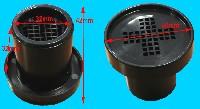 Miniature FILTRE CAVE à VIN CHARBON 32mm