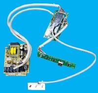 Miniature PLATINE LAVE-VAISSELLE PUIS+CDE - 1