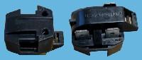 Miniature RELAIS Froid DÉmarrage TPA1413YXO - 1