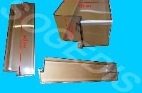 Miniature BALCONNET Froid BOUTEILLE