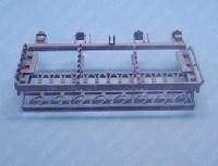 Miniature GRILLE LAVE-VAISSELLE PORTE COUVERTS
