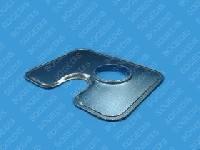 Miniature FILTRE LAVE-VAISSELLE INOX