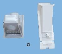 Miniature DURITE Lave-Linge CHAMBRE DE COMPR