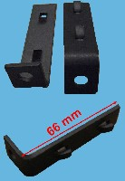 Miniature SUPPORT CAVE à VIN CLAYETTE AR