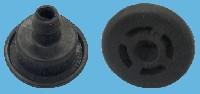 Miniature PIED LAVE-LINGE ARRIERE