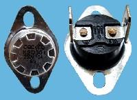 Miniature THERMOSTAT SÈCHE-LINGE 65° (remplacé par 85°)