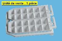Miniature BAC FROID FABRIQUE A GLACES = EPUISE