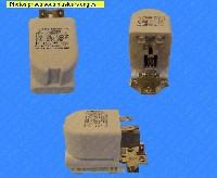 Miniature CONDO LAVE-LINGE ANTIPARASITE 0.68UF