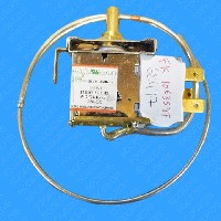 Miniature THERMOSTAT Froid WDFE28K-920-328