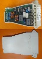 Miniature PLATINE Plaque CIRCUIT FILTRE 75.08010.501 prnet