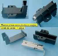 Miniature CHARBON LAVE-LINGE MOTEUR