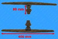 Miniature BRAS LAVE-VAISSELLE INFERIEUR