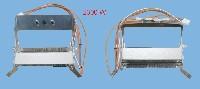 Miniature RÉSISTANCE SÈCHE-LINGE 2300w  SERIE AVANT 70801