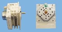 Miniature PROGRAMMATEUR SÈCHE-LINGE EC4818.01A01 EC481801B01