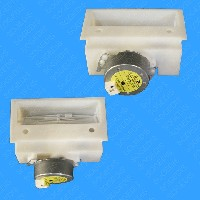 Miniature THERMOSTAT FROID
