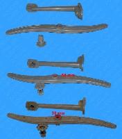 Miniature BRAS LAVE-VAISSELLE SUPÉRIEUR + SUPPORT
