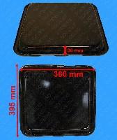 Miniature LECHE FRITE Four