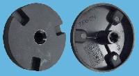 Miniature AXE Micro onde ENTRAINEUR PLATEAU