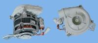 Miniature MOTEUR LAVE-VAISSELLE CYCLAGE 1A14FEO055