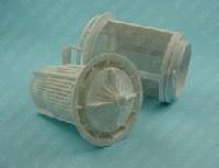 Miniature FILTRE LAVE-VAISSELLE CENTRAL