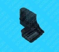 Miniature Protection Lave-Vaisselle Droit JOINTS TOUR+BAS - 1