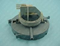 Miniature SECURITE LAVE-VAISSELLE INTERRUPTEUR FLOTTEUR