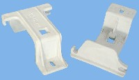 Miniature SUPPORT FROID DROIT CONDENSEUR