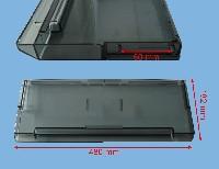 Miniature ABATTANT Froid CongÉlateur 480*182 =EPUISE - 1
