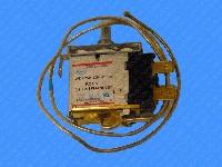 Miniature THERMOSTAT FROID RÉFRIGÉRATEUR WDF25K-1070-028 BULBE=600mm