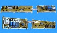 Miniature PLATINE SÈCHE-LINGE TD50-101W