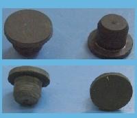 Miniature BOUCHON SÈCHE-LINGE CONDENSEUR = EPUISE