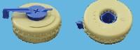 Miniature FLOTTEUR Lave-Vaisselle NIVEAU EAU - 1