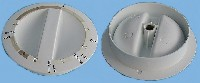 Miniature MANETTE Lave-Vaisselle Programmateur - 1