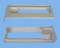 Miniature FACADE Lave-Linge BAC PRODUIT