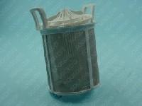 Miniature FILTRE Lave-Vaisselle FOND CUVE +768850041