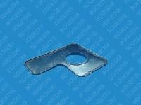 Miniature FILTRE LAVE-VAISSELLE METAL 284*224