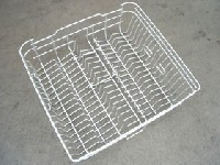 Miniature PANIER Lave-Vaisselle SUPERIEUR - 1
